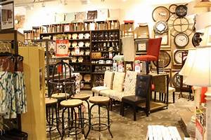 Kirkland's home décor store opens in Ahwatukee