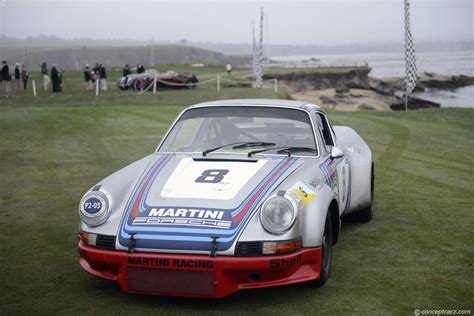 1973 rsr porsche porsche 911 carrera rsr 2 8 1973 for sale