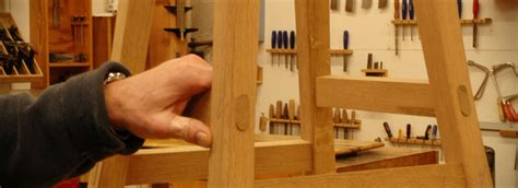 woodworking classes  dc area