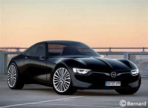 2019 Concept Cars
