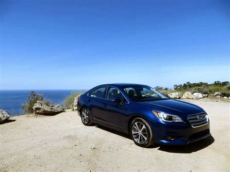Top Ranked Mid Size Sedans For 2015  Autos Post