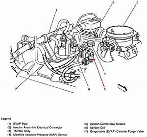 chevy astro van diy forums With diagram 2002 chevy s10 starter relay 1993 chevy astro van 1995 chevy