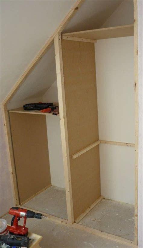 comment optimiser l espace sous l escalier relooker un