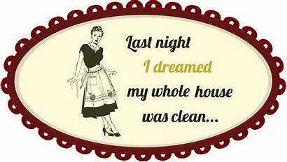 Clipart Cleaning Funny Printable Quotes Sayings Quotesgram
