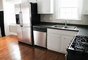 pictures of remodeled kitchens for your next project 1571