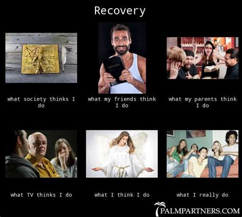 Recovery Memes - funny memes about recovery pictures to pin on pinterest pinsdaddy