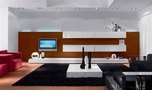 Moderne Möbel Wohnzimmer : moderne wohnzimmer m belideen ~ Sanjose-hotels-ca.com Haus und Dekorationen