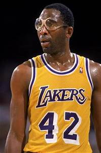 James Worthy Photos The Official Website Of NBA Player