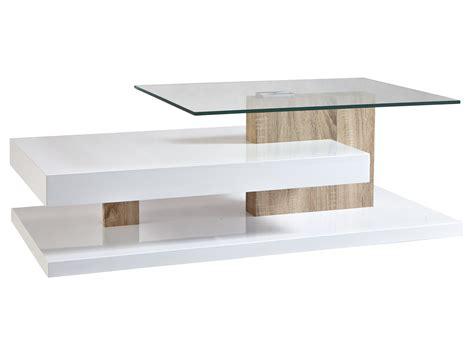 table cuisine contemporaine design table de salon contemporaine en verre table basse table