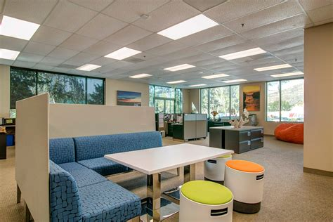 san diego office design what is activity based working