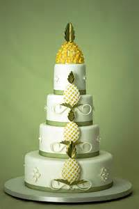 hawaiian wedding cake hawaii pineapple wedding cake hawaiian time machine