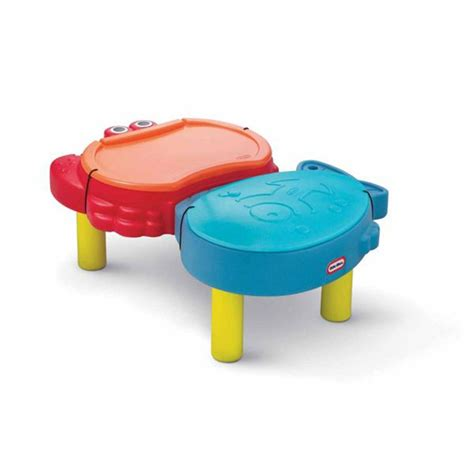 fisher price water table sand and sea play table sand and water table best