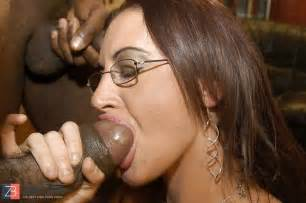 Student Deepthroats A Monster Younger Coc Taut Mouthful Immense Cocks Mixed