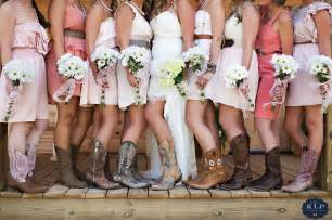 bridesmaid dresses with boots country wedding dresses with boots dresses trend