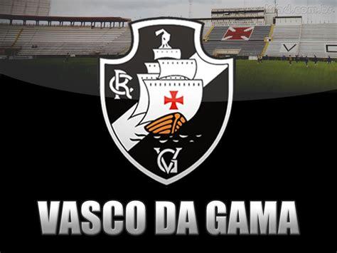 Vasco A Anotando F 218 Tbol Vasco Da Gama Parte 1