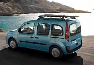 Fiche Technique Renault Kangoo 1 5 Dci : renault kangoo 1 5 dci 110 eco2 fap privil ge euro 5 ann e 2012 fiche technique n 146611 ~ Medecine-chirurgie-esthetiques.com Avis de Voitures