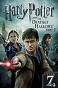 Harry Potter & Deathly Hallows: Part 2 now available On ...