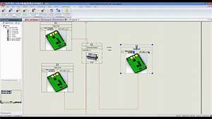 Solidworks Electrical  Expanding Usage Of The One Line