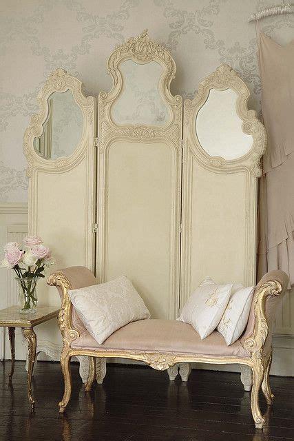 Interior Designer Jacques Garcia Celebrating Decor by 25 Best Ideas About Boudoir Bedroom On