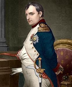 Coup Napoleon