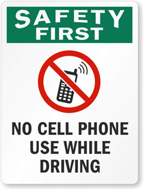 Safety First  No Cell Phone Use Sign, Sku K6786. How To Create E Learning Modules. Create A Business Video Unviersity Of Arizona. University Of Education Winneba Kumasi Campus. Paying Off My Credit Card Making Iphone Apps. Carpet Stores In Raleigh Nc Ips Phone Number. University Of South Carolina Online. Sonicwall Ssl Vpn Netextender Download. Casa Mora Rehab Bradenton Fl Star Trek Tos