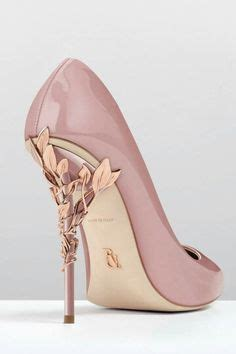 regilla una fiorentina  california shoes pinterest