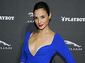 'Batman Vs. Superman' Movie: Actresses Trying Out For ...