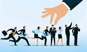 Indicadores de reclutamiento y selección: ¿qué son y para ...