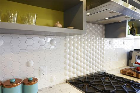 houzz kitchen backsplash ideas bernal heights 2 residence