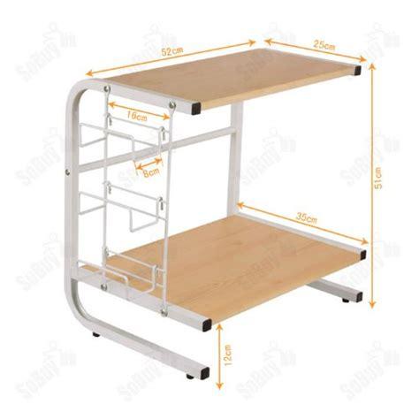 meuble cuisine sans porte caisson meuble cuisine sans porte kirafes