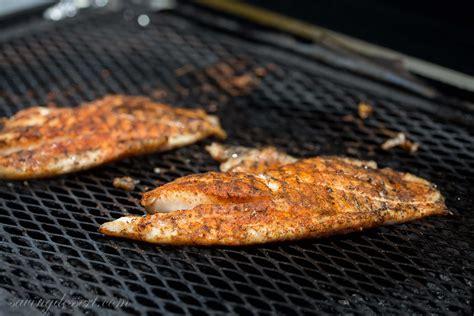 grouper blackened sandwich grilled grill fish fresh recipe minutes easy purple prepare takes few