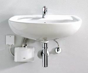 Chauffe Eau Electrique Instantané : chauffe eau instantan lectrique travaux habitation ~ Dailycaller-alerts.com Idées de Décoration