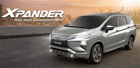 Mitsubishi Xpander Limited Wallpaper by 2020 Mitsubishi Xpander Review Engine Release Date
