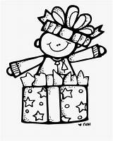 Melonheadz Clipart Hiney Xox Colorear Heinrich Jesus Dibujos Clip Cliparts Coloring Imageneseducativas Transparent Children Bremmatic Google Birthdays Seasons Holidays Melonheadzillustrating sketch template