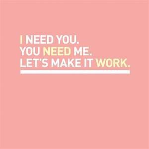 Let S Work It Out : cheesy quotes romantic pictures i love you poems let 39 s make it work ~ Medecine-chirurgie-esthetiques.com Avis de Voitures