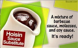 superb substitutes  cocktail sauce  gotta