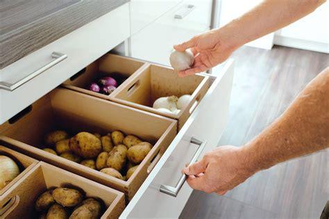 cuisine allemande design cuisine allemande 37 photo de cuisine moderne design