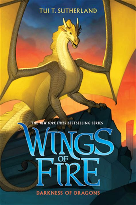 Vire Academy Books Wings Of Fire