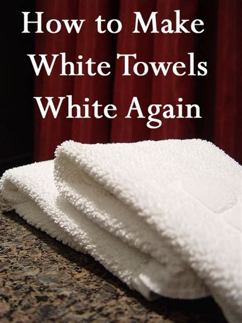 Make Your Laundry Bright Again by Best 25 Dingy Whites Ideas On