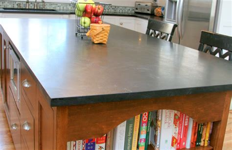 kitchen countertop installation  euro marble