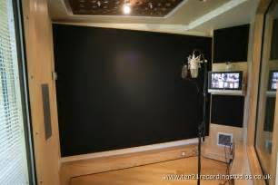 photography studios near me buying a new house convert a basement or a garage into a
