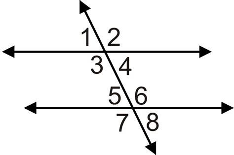 same side interior angles same side interior angles read geometry ck 12