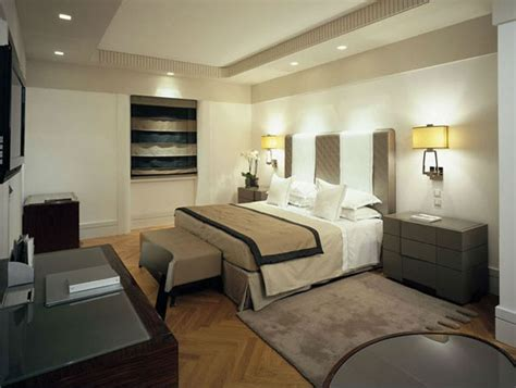 arredamento alberghi arredamento alberghi e strutture ricettive arrediamo net