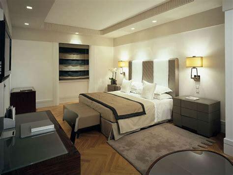 Arredamento alberghi e strutture ricettive   arrediamo.net