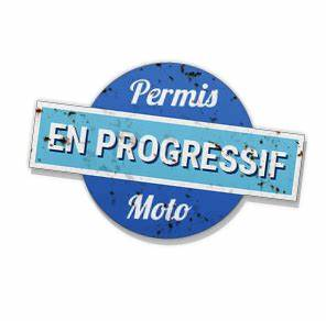 Permis Moto Lyon : nos agences ~ Medecine-chirurgie-esthetiques.com Avis de Voitures