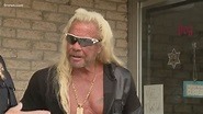 Break-in reported at Colorado Dog the Bounty Hunter store ...