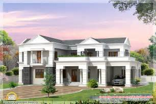 3d home design indian style 3d house elevations kerala home design and floor plans