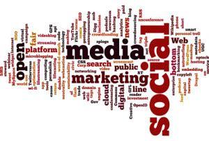 seo advertising definition marketing definition steve s profit secrets