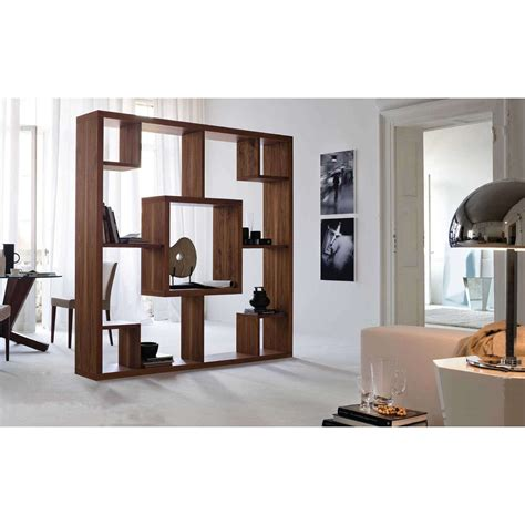black contemporary floor l furniture creative room partition ideas for the active