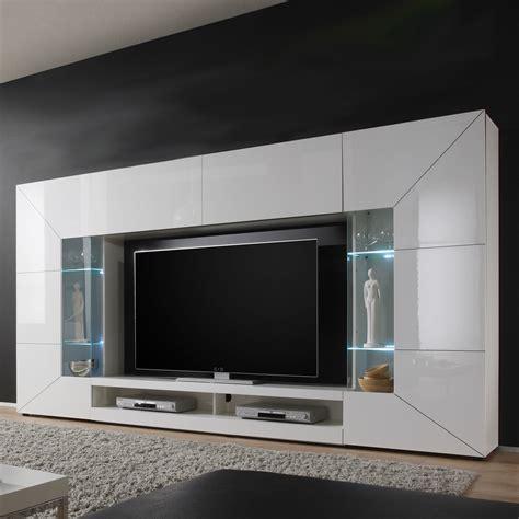 ikea white kitchen island ikea wohnwand weiß hochglanz nazarm com